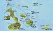 Map-Galapagos-1920px-Aqua-A-Diving