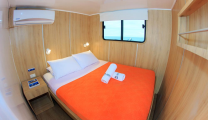 Aqua_upperdeck_double_cabin